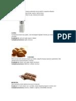13 Minerale de Care Avem Nevoie