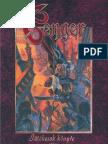7tenger - Játékosok könyve