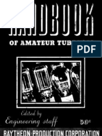 Hand Book of Tube
