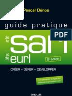SARL_EURL