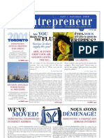 l'Entrepreneur Fall 2000002
