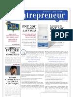 l'Entrepreneur Summer 2000002