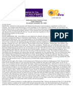 Jurnal larutan elektrolit pdf