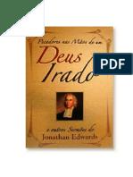 Pecadores Nas Mãos de Um Deus Irado - Jonathan Edwards 2