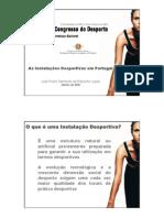 Apresentação_Congresso_Desporto