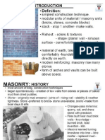 Bm Wk6 Brick n Block