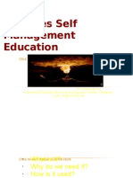 Motivational Interviewing PPT for ADNEP