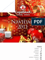 navidad2011-2012
