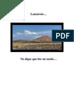 Guia_lanzatote