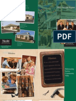 2005 Nicolet National Bank Annual Report