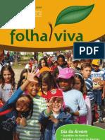 folha15