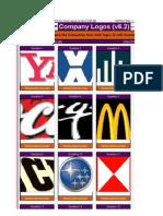 Logo Quiz 1