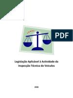 Acção formação Legislação 2008