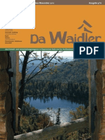 DaWaidler_1105