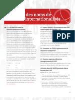 IDN FAQ Interactive-FR