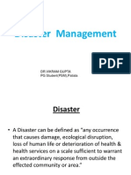 disastermanagement-090818042910-phpapp02