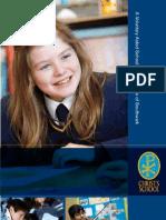Full PDF Christ CHurch