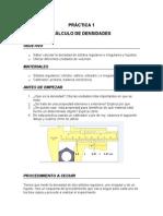 p1_densidad