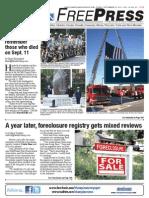 Free Press 9-23-11