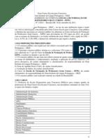 EDITALDESELECAODEPROFESSORES_20110912181637