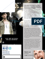 cita pdf4-2