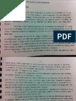 IniciacionGregoriana01