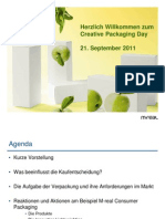 CreativePackagingDay21092011-kurz