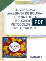 Metodologia I - Anexo550