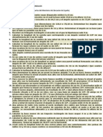 RESOLUCIÓN DE TRIÁNGULOS RECTANGULOS