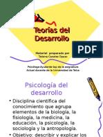 Teorias Del Desarrollo Humano237[2]