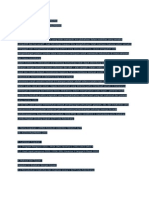 Proposal Lomba Majalah Dinding
