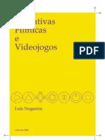 20110819-nogueira_videojogos