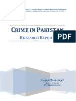 research articles on unemployment in pakistan