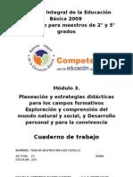 Cuaderno de Trabajo Completo Modulo 3 Alfredo