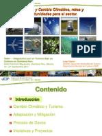 02. PM 1. OMT Turismo y CC
