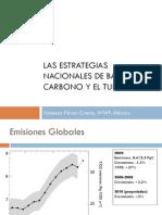 03. PM 2. WWF Estrategias Nacionales de Desarrollo de Bajo Carbono