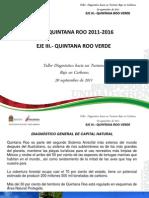 05. PM 4. SEMA Quintana Roo Verde