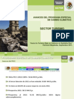 06. Mi 1. Sectur Avances Pecc Turismo