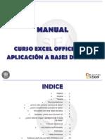 Manual Curso Excel 2007