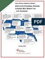 FTAs - Editorials in Support 2