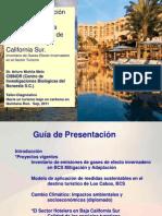 14. MT 1. CIBNOR Inventario Los Cabos