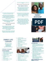 FWC & FLC Brochure