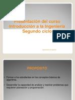 Ppt_IP_2011_II