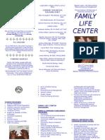 FLC Brochure 2006