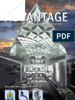 Ansys Advantage 02 11