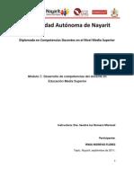 IMF_Portafolio M 2