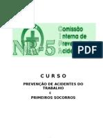 Curso_de_CIPA[1]