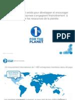 1% ftp présentation en français-juin 2011