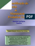 TPM_PERDAS