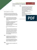 A2015 Digest - PERSONS - Juaniza v. Jose